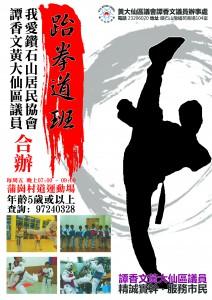 20150116 TKD poster
